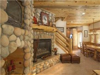 Cozy Townhome for Skiing in Canyons Resort, Park City, Utah