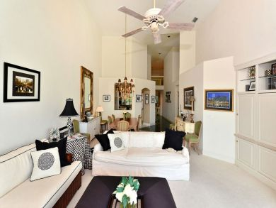 One of the Few Four Bedroom  Condo Rentals on Longboat Key