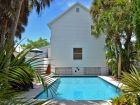 Luxury Siesta Key Four Bedroom Vacation Home -  Large Pool