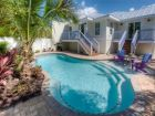 Anna Maria Island Vacation Rental Duplex Holmes Beach
