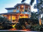 Luxury Vacation Home in Siesta Key, Florida