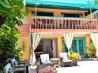 Ideally  Situated Between the 2 Best Beaches on Siesta
