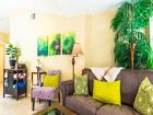Rent One or Both Units at Siesta Key Accommodations