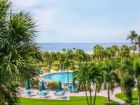 Siesta Key Vacation Rental with Two Bedrooms & Gulf Views!