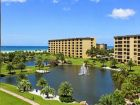 Siesta Key Vacation Condo Rent Beach FrontLuxury