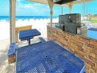 Siesta Key Beach Vacation - Two Bedrooms