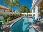 Five Bedroom Luxury Vacation Home on  Anna Maria Island