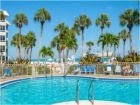 Two Bedroom Rental Siesta Key Florida