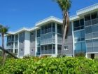 Two Bedroom Gold Rated Vacation Condo on Sanibel