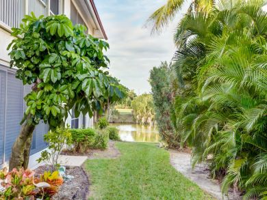 Sanibel One Bedroom Vacation Rental