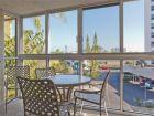Siesta Key Vacation Rental Accommodations- 2 bedrooms
