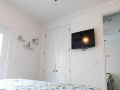 Four Bedroom Rental Home In Destin Florida