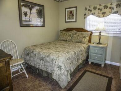 Magnificent Destin Five Bedroom For Rent In Destin Florida Download Free Architecture Designs Intelgarnamadebymaigaardcom