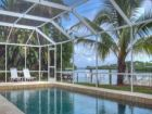 Longboat Key Home 890636