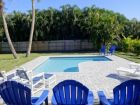 Anna Maria Island and Holmes Beach Vacation Rental