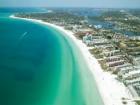 Luxury Siesta Key Vacation Condo- Rent weekly!