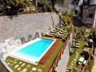 One Bedroom Apartments with Shared Pool in Amalfi, Italy