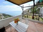 Positano Value Vacation Rental with 2 bedrooms