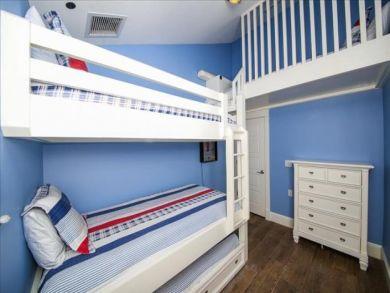 Anna Maria 4 Bedroom Vacation Home Pool 3 Baths Sleeps 10