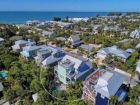 Sleep 14 with this NEW Anna Maria  Property with 6 Bedrooms