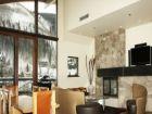 Mountain View Rental Condo in Vail, Colorado