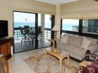 Beachplace Longboat Key Monthly Vacation Rentals