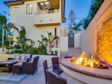 la jolla rental home with five bedrooms super luxury