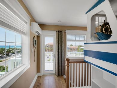 Enjoyable Luxury 5 Bedroom Destin Vacation Home Sleeps 20 Gulf Views Home Interior And Landscaping Eliaenasavecom