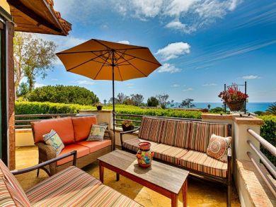 San Diego Beach Communities North Home 893923
