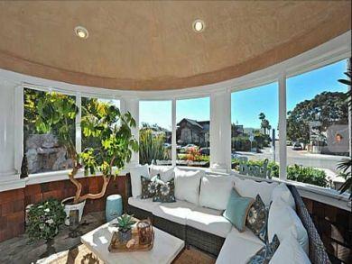 San Diego Beach Communities North Home 894203