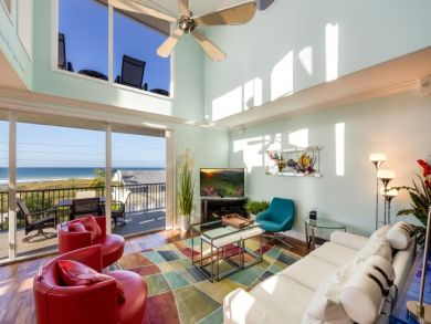 The Most Exclusive Of Siesta Key 3 Bedroom Vacation Rental