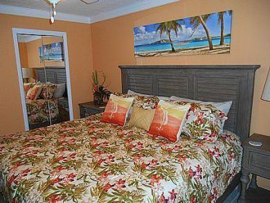 Remarkable Siesta Key 2 Bedroom Beach Front Vacation Rental Sleeps 5 Download Free Architecture Designs Scobabritishbridgeorg
