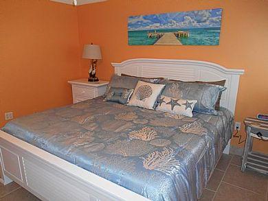 Awesome Siesta Key 2 Bedroom Beach Front Vacation Rental Sleeps 5 Download Free Architecture Designs Scobabritishbridgeorg