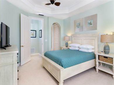 Stunning Luxury Sanibel Island Rental