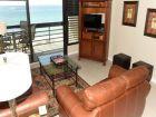Beachplace Longboat Key Top Beach Condo Rentals