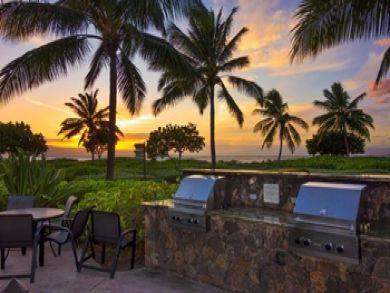 Luxury Kaanaplai Vacation Rental