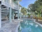 Anna Maria Rental with Private Pool