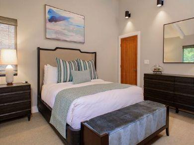 Kaanapali Luxury Rental Kaanapali- Exclusive Maui Rentals