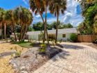 Siesta Key Value Priced Four Bedroom Vacation Home