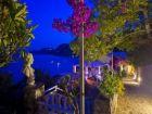 Luxury Positano Five Bedroom Villa For Rent