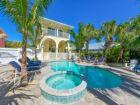 Siesta Key Pool Vacation Home