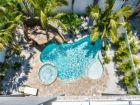 Eight Bedroom Luxury Huge Outdoor Pool Area Call Agent Views