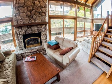 Vail Rental at a value Price