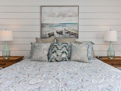 Terrific Largest Vacation Rental Homes On Siesta Key That Sleeps 26 Download Free Architecture Designs Scobabritishbridgeorg