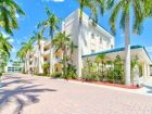 Gulf side lovely 1 bedroom Condo Just Perfect
