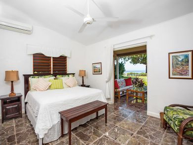 Luxury Montego Bay Rental Home Luxury Throughout