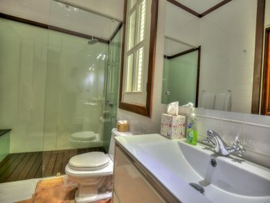 Sosua Vacation Villa Sleeps 12 Luxury Five Star