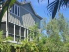 View of Vacation Rental