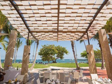 beach rental dominican republic