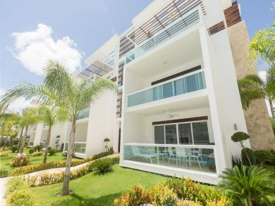 Condos Available for Holiday Weeks.